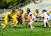 20170902 WV Soph - GBN Football Game-13
