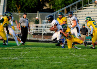 20170902 WV Soph - GBN Football Game-15