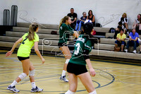 20170919 WV Girls Freshman A Volleyball vs GBN-04