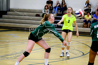 20170919 WV Girls Freshman A Volleyball vs GBN-14
