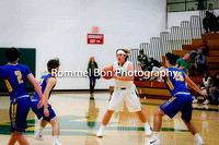 20171125 WV JV Boys Basketball vs Wheaton North-01