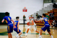 20171125 WV JV Boys Basketball vs Wheaton North-02