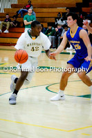 20171125 WV JV Boys Basketball vs Wheaton North-12