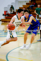 20171125 WV JV Boys Basketball vs Wheaton North-13