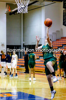 20180104 WV Varsity Girls Basketball at NN-02