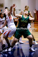 20180104 WV Varsity Girls Basketball at NN-19