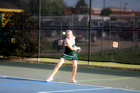 20160927 WV Girls Tennis vs Naperville North_006