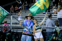20180831 Warrior Nation-20