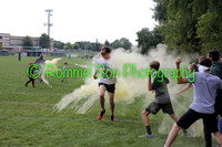 2018 WV Color Run-08
