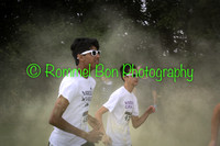 2018 WV Color Run-12