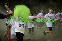 2018 WV Color Run-15