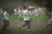 2018 WV Color Run-20
