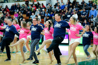 20190209 WVDT Parent Halftime-13