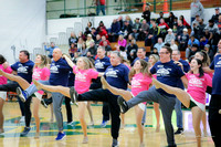 20190209 WVDT Parent Halftime-14