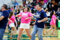 20190209 WVDT Parent Halftime-20