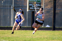 20190408 WV Girls Lacrosse vs Geneva-01