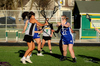 20190408 WV Girls Lacrosse vs Geneva-05