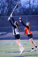 20190313 WV Girls Lacrosse vs Minooka-02