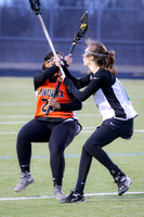 20190313 WV Girls Lacrosse vs Minooka-04