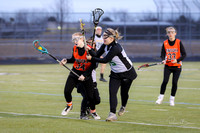 20190313 WV Girls Lacrosse vs Minooka-05