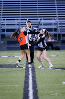 20190313 WV Girls Lacrosse vs Minooka-10