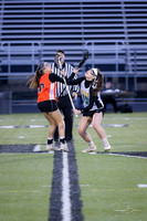 20190313 WV Girls Lacrosse vs Minooka-11