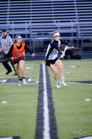 20190313 WV Girls Lacrosse vs Minooka-12