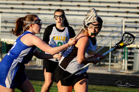 20190408 WV Girls Lacrosse vs Geneva-20