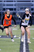 20190313 WV Girls Lacrosse vs Minooka-14
