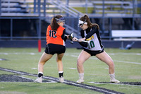20190313 WV Girls Lacrosse vs Minooka-15