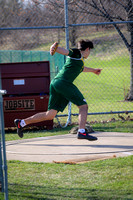 20190409 WV Throwers-02