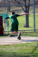 20190409 WV Throwers-04