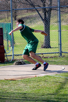 20190409 WV Throwers-05