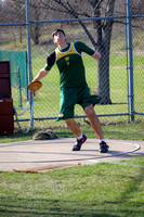 20190409 WV Throwers-06