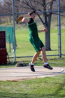 20190409 WV Throwers-07