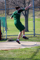 20190409 WV Throwers-08