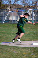 20190409 WV Throwers-13