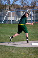 20190409 WV Throwers-14