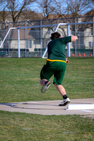 20190409 WV Throwers-15