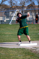 20190409 WV Throwers-18