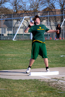 20190409 WV Throwers-19