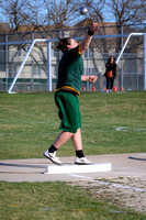 20190409 WV Throwers-20