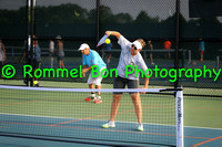 20190720 Chicago Open Mixed Doubles-1