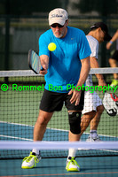 20190720 Chicago Open Mixed Doubles-5