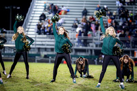 20191025 Dance Team Halftime-2