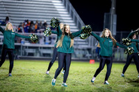 20191025 Dance Team Halftime-8