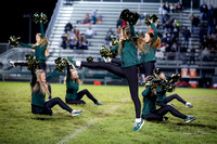 20191025 Dance Team Halftime-17