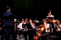 20191107 Orchestra Concert 2-8