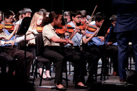 20191107 Orchestra Concert 2-9