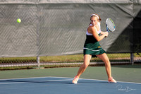 20160927 WV Girls Tennis vs Naperville North_011